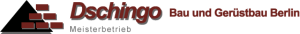 logo_560x64