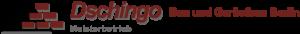 logo_560x64_HiRes