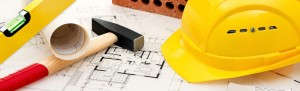 Bauplanung Eigenheim