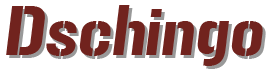 300x280_logo_II