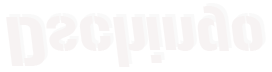 300x280_logo_II_reflex