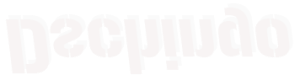 740x400_slide_logo_II_reflex