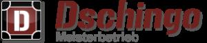 logo_NEW_303x64