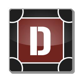 980x355_logo_I
