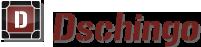 logo_NEW_201x47_HiRes