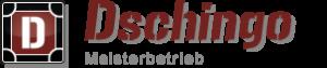 logo_NEW_280x64
