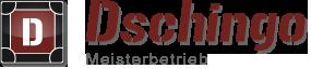 logo_NEW_285x64