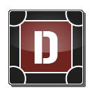 460x340_logo_I