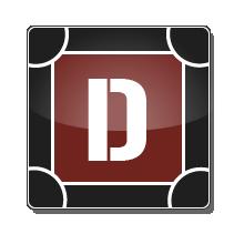 740x400_slide_logo_I