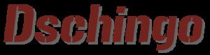 980x355_logo_II