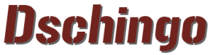 460x340_logo_II