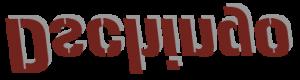 980x355_logo_II_reflex